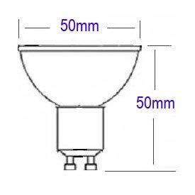 Wiring Diagram For Awning likewise Wiring Diagram For A Buffer as well  on wiring diagram for shoprider te 999