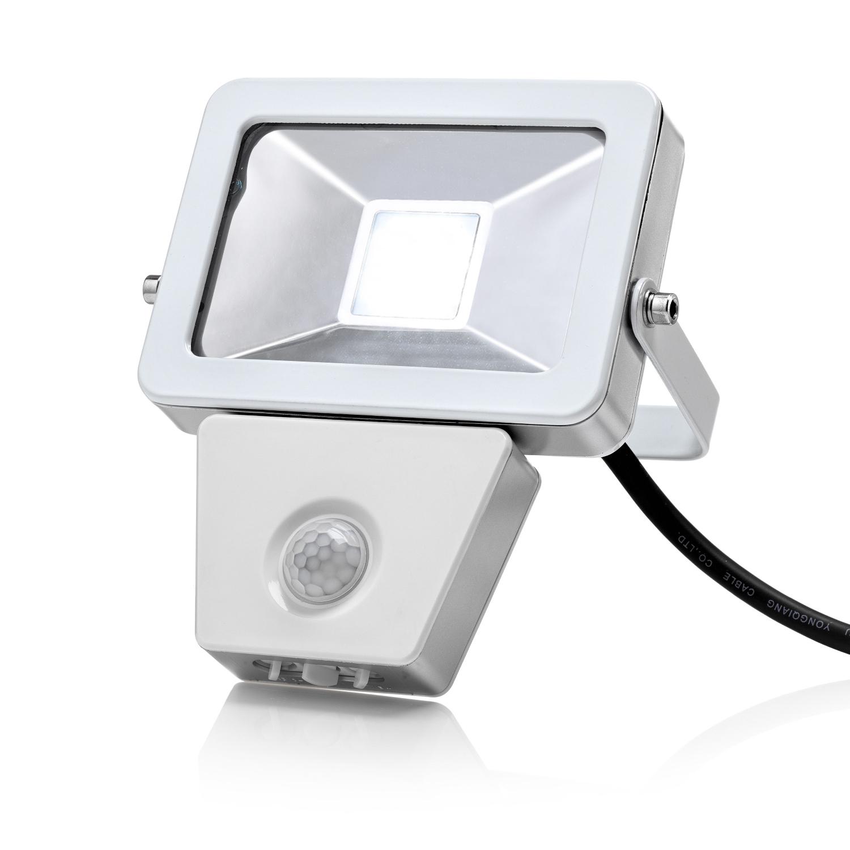Auraglow 10w led motion activated pir sensor outdoor security auraglow 10w led motion activated pir sensor outdoor aloadofball Image collections