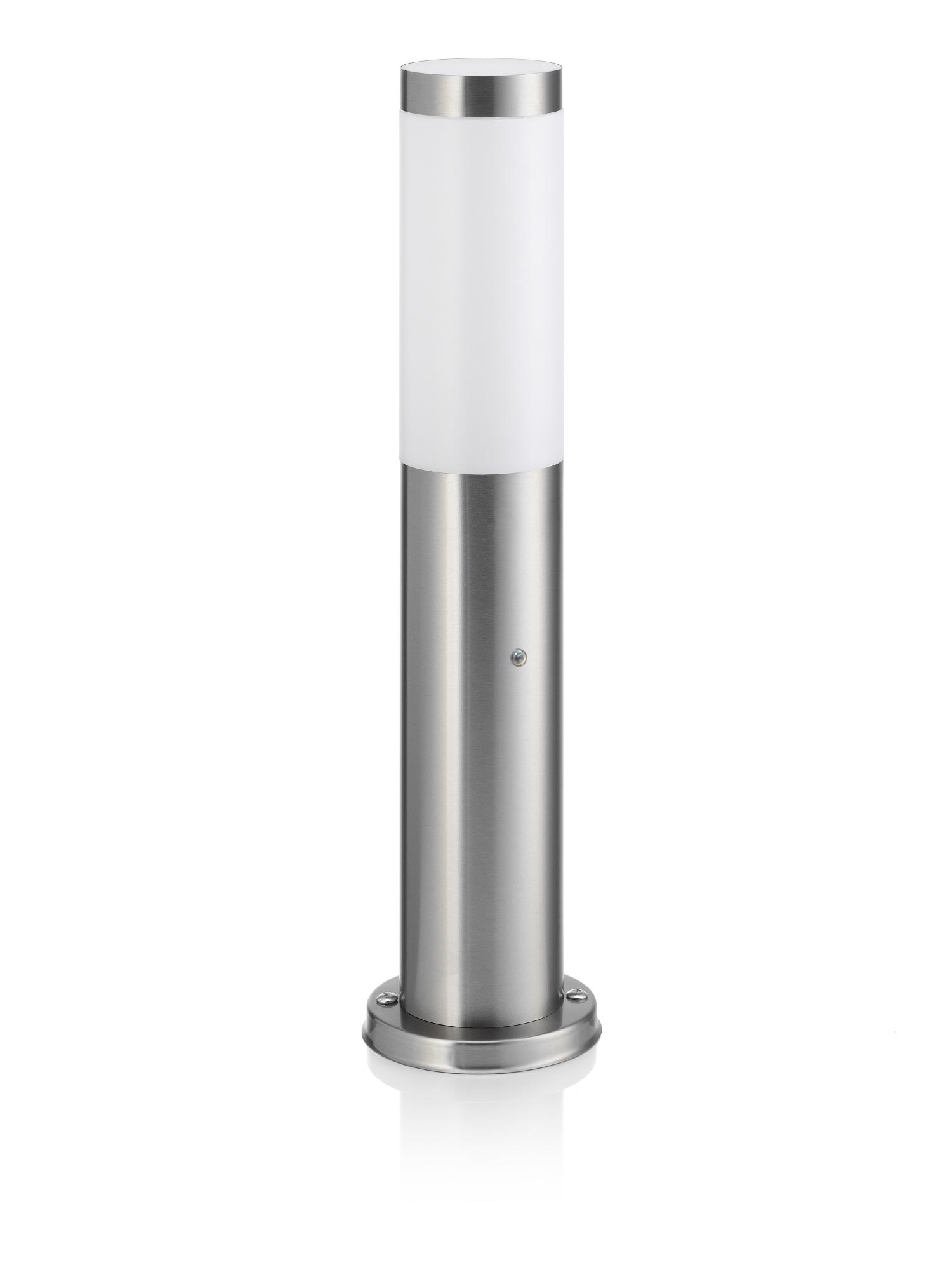 Auraglow Dusk Till Dawn Photocell Daylight Sensor Switch Outdoor Post Light