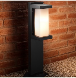 Auraglow Outdoor Garden Path Light - LANGFORD