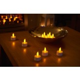 Tea Light LED