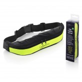 SUPER BRIGHT HIGH VISIBILITY LIGHT UP LED RUNNING BELT.3