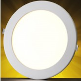 Auraglow LED Slimline Ceiling Downlight