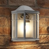 Auraglow Vintage Outdoor Wall Light - Appleton