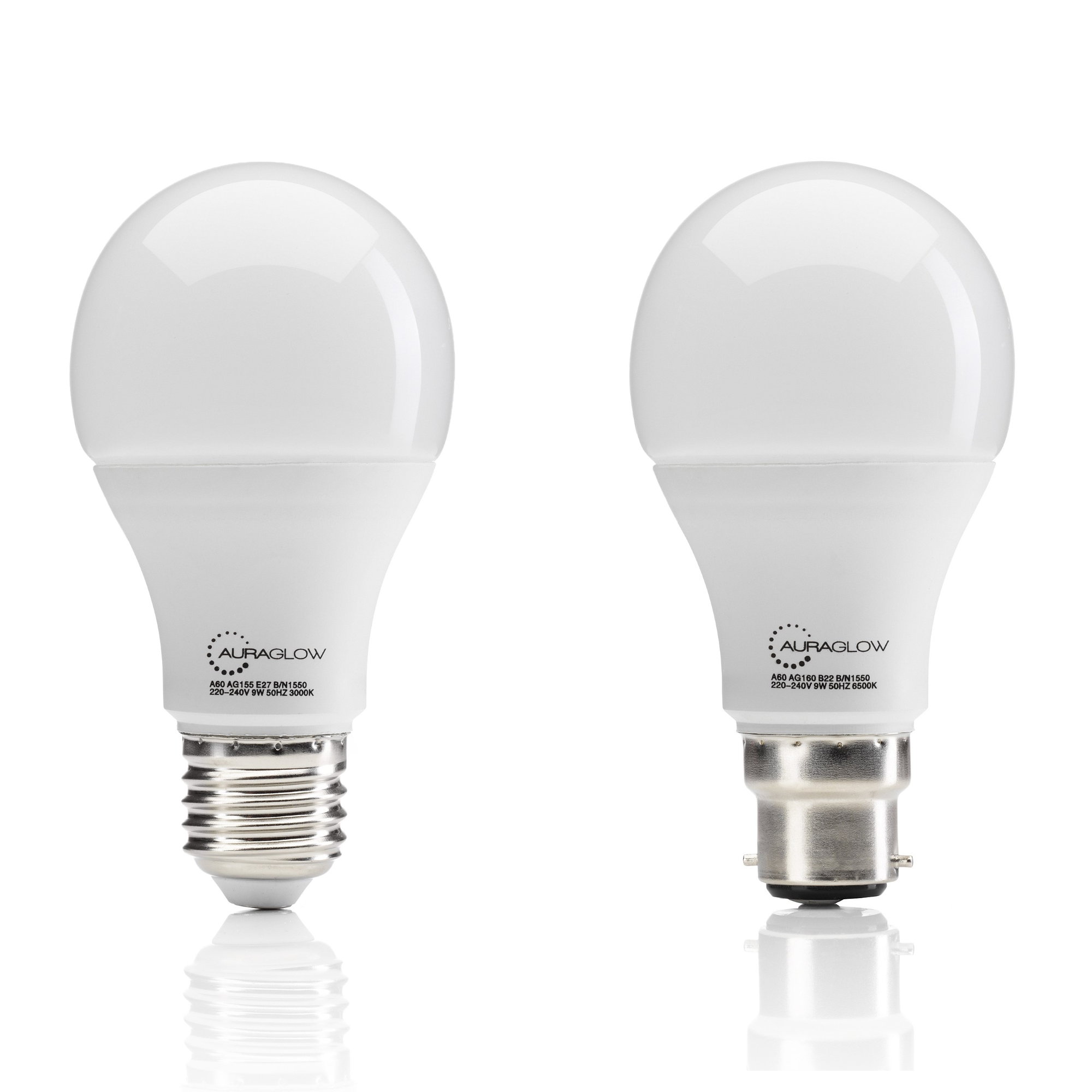 E27 Auraglow Scene 14w100w Step Bulb 3 Switch Details Dimmable About B22 Eqv Led f6gYb7vy