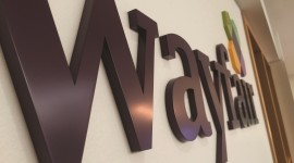 Wayfair Partnership